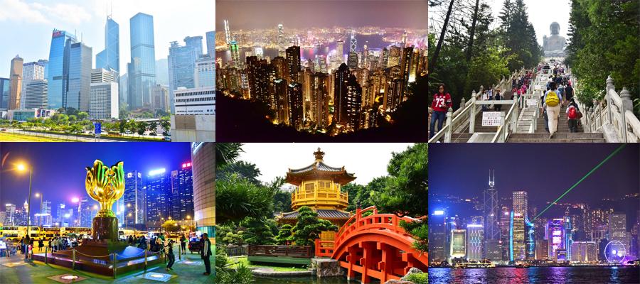 hong-kong-trip