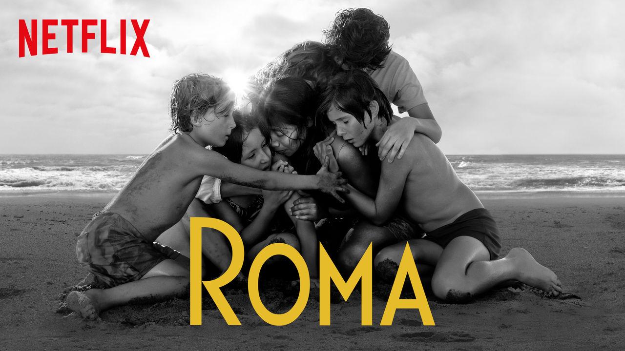 สรุปหนังสือ] No Rules Rules : Netflix and the Culture of Reinvention –  Panasm's Blog